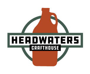 Headwaters Crafthouse